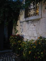 Rovijn (holygomuka) Tags: croatia europe rovijn rovigno istria histri