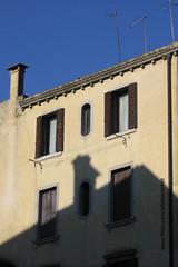 OmBre (Jekobox) Tags: blue venice ombra shade architcture venezia azzurro architettura