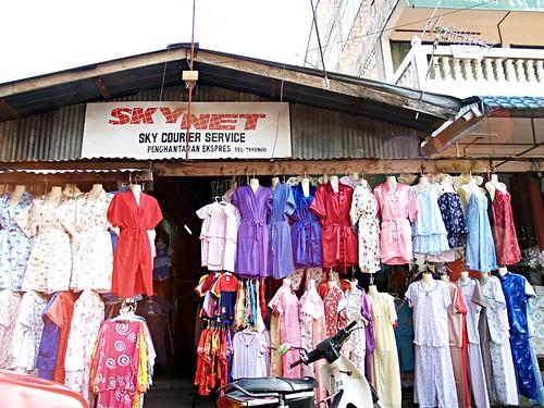 Rantau Malaysia  City pictures : Flickriver: Photos from Rantau Panjang, Perak, Malaysia