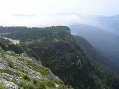 Monte Verena (:.Valentina.:) Tags: asiago
