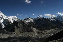 Solu Khumbu22 (X51) Tags: himalaya solukhumbu sherpa nepal everest yeti climbing treking