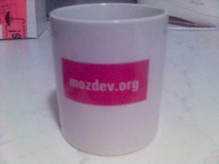 Mozdev.Org