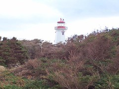 EPOINT3 (Foto Flash) Tags: pei princeedwardisland eastpoint