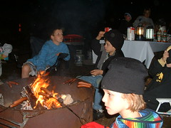 DSCF0005 (pack91_la) Tags: camp malibu creek 11122005