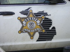 sheriff mobile