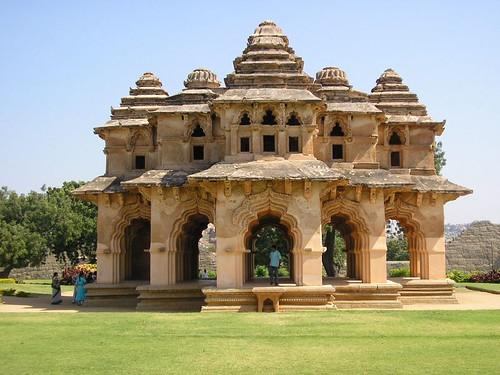 vijayanagar empire history pdf