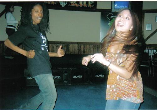After Show Karaoke