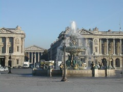 DSCN2643 (Eric Cannedy) Tags: paris thanksgiving 2005 placedelaconcorde