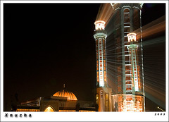 masjed3 (A.alFoudry) Tags: canon kuwait q8 abdullah  kwt   kuw xnuzha alfoudry  abdullahalfoudry kuwaitvoluntaryworkcenter