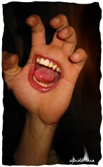 SCREAMING HAND (EPIDEMIA_) Tags: santacruz 510fav photoshop interestingness hand skateboarding ps 100v10f mano screaming shopped grito epidemia sk8 jimphillips santiagoarenas