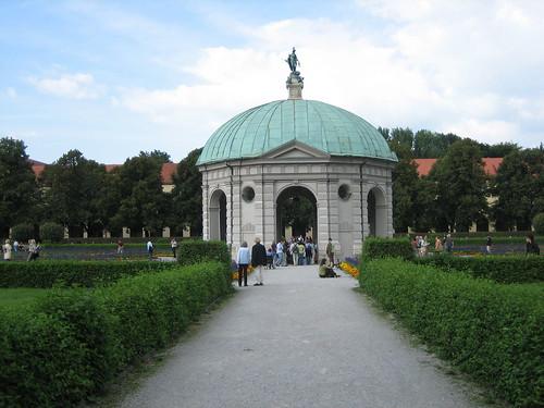 Hofgarten_24