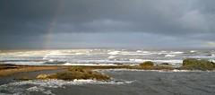 Rainbow (photopath) Tags: ixus stormy sea december05 save save2 save3 save4 delete delete2 delete3 delete4 delete5 save5 delete6 delete7 delete8 delete9 save6 delete10 standrews fife scotland