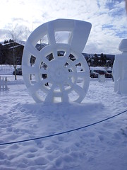 DSC00391 (spacecowboyco) Tags: icesculptures ice sculptures space cowboy breckenridge colorado