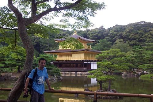 Kyoto (08/2004)