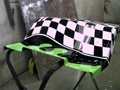 Mar12_14 (budlight31_2005) Tags: race mower build