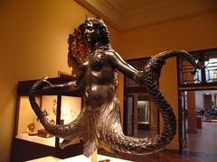 Girl of Your Dreams? (Bill in DC) Tags: nyc newyorkcity art 2006 museums metropolitanmuseumofart artgalleries