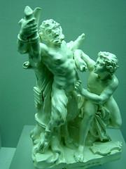 Madrid - Museo del Prado (3)