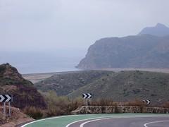 Calblanque (Valerio_V) Tags: murcia cartagena ambiente ambiental calblanque portan