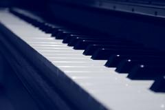 The Pianist (lollapalooza_1) Tags: music white black piano kuwait