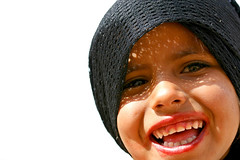 pequea beduina2 (TwOsE) Tags: dessert petra jordania twose beduina lmff lmff1 lmff2 lmff3 lmff4 lmff5 judgmentday52 lmff6 lmff7 lmff8 lmff9 lmff10 lmff11 lmff12 lmff13