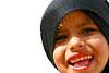 pequeña beduina2 (TwOsE) Tags: dessert petra jordania twose beduina lmff lmff1 lmff2 lmff3 lmff4 lmff5 judgmentday52 lmff6 lmff7 lmff8 lmff9 lmff10 lmff11 lmff12 lmff13