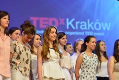 WPaso_KSAF_TEDxKrakw_158 (TEDxKrakw) Tags: krakow krakw cracow tedx tedxkrakow tedxkrakw icekrakw icekrakow wojtekpaso chrnowodworski ryszardrbek ryszardzrobek