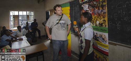 "Chilaweni school Blantye Malawi • <a style=""font-size:0.8em;"" href=""http://www.flickr.com/photos/132148455@N06/18387522499/"" target=""_blank"">View on Flickr</a>"