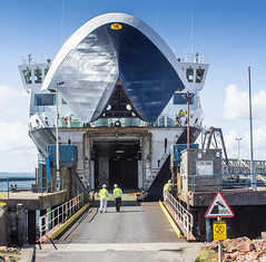 IMG_7052_adj (md93) Tags: ferry clyde calmac isleoflewis ardrossan caledonianisles