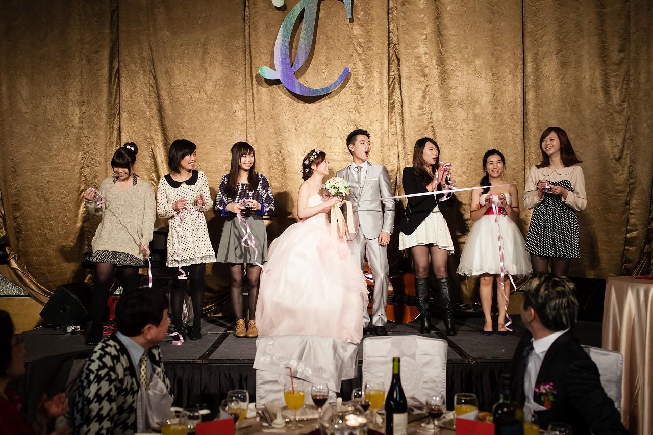 20131229網路大圖-_0104