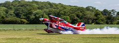 "Pitts Special S2S • <a style=""font-size:0.8em;"" href=""http://www.flickr.com/photos/53908815@N02/18674898231/"" target=""_blank"">View on Flickr</a>"
