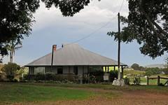 36 Richmond Street, Lawrence NSW