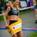 "Stadsloppet2015webb (62 av 117) • <a style=""font-size:0.8em;"" href=""http://www.flickr.com/photos/76105472@N03/18779602925/"" target=""_blank"">View on Flickr</a>"