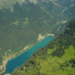 lake-montriond-from-the-air