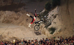 RedBull X Fighters - Athens 2015 (mavroko) Tags: redbull fmx xfighters adelberg redbullxfighters robadelberg redbullathens