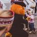 Valsts policijas darbs XI Latvijas skolu jaunatnes dziesmu un deju svētku laikā