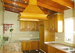 kitchen-installation-18-kitchens-Emilio