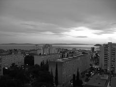 Split (T.J. Jursky) Tags: canon europe croatia split adriatic dalmatia tonkojursky