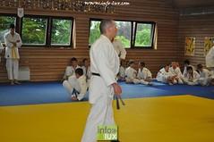 Judo0047