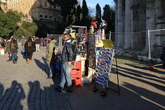 Roma (pineider) Tags: roma canon eos europa europe italia boobs euro titts full frame topless ita rom tette 6d italyita