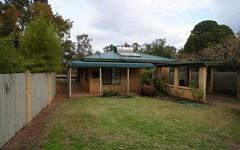 32A Rogers St, Condobolin NSW
