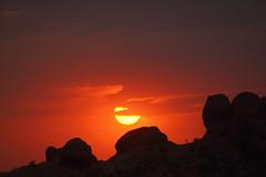 Sunset 6 27 15 #32 (Az Skies Photography) Tags: sunset red arizona sky orange cloud sun black june yellow rock set skyline clouds canon skyscape eos rebel gold golden twilight hole dusk salmon az scottsdale safe 27 nightfall holeintherock 2015 scottsdaleaz arizonasky arizonasunset 62715 t2i arizonaskyline canoneosrebelt2i eosrebelt2i arioznaskyscape june272015 627205