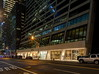 GraceBuilding1.jpg : 4941x3675 px (NewYorkitecture) Tags: nyc newyorkcity ny newyork architecture night unitedstates manhattan midtown 42ndstreet gracebuilding