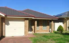 1/36 Gwen Parade, Raymond Terrace NSW