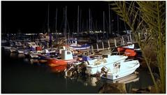 Fuerteventura haven van Corralejo (aad.born) Tags: espaa ferry spain fuerteventura espana canaryislands spanje loslobos islascanarias veerboot corralejo  canarischeeilanden  isladelobos corralejobeach aadborn