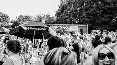 'OAKSTOCK MUSIC FESTIVAL' -  MOSBOROUGH SHEFFIELD UK - 4th JULY 2015 (tonyfletcher) Tags: oak british oakstock festivaltony mosboroughoakstockmusic fletcherwwwtonyfletcherphotographycoukwwwwhitbygothscenecouk oakstockmusicfestival