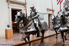 20150721-014.jpg (ctmorgan) Tags: newyork unitedstates centralpark armor armour themet cavalry metropolitanmuseumofart armsandarmor armsarmor armoredcavalry warhorses armsandarmour armoredhorses armsarmour