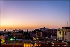 Amanhecer em Sao Luis (Carlos Strauch) Tags: brazil geotagged bra maranhenses lenois lencois maranhao lencoismaranhenses lenismaranhenses solus geo:lat=251200399 geo:lon=4430336704