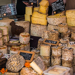 Whole Lotta Cheese thumbnail