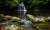 West Burton Cauldron Falls (Fred255 Photography) Tags: uk longexposure england water canon waterfall nationalpark ngc turner northyorkshire haida yorkshiredales westburton llens nd1000 cauldronfalls 10stops canoneos1dsmarkiii naturethroughthelens leeholder flickrbronzetrophygroup ef1635mmf4lisusm ©fred255photography2015