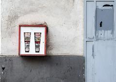 Meiselstraße 48 - 1150 Wien